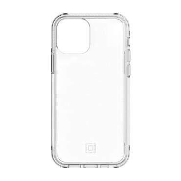 Incipio Slim Case - iPhone 12/12 Pro - Clear