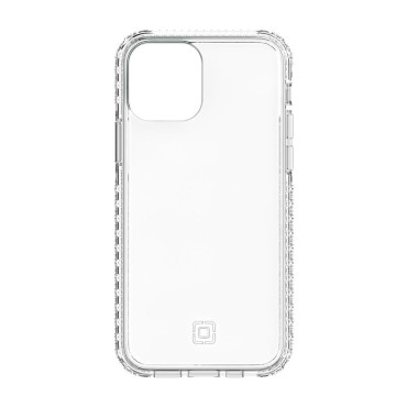 Incipio Grip Case - iPhone 12/12 Pro - Clear