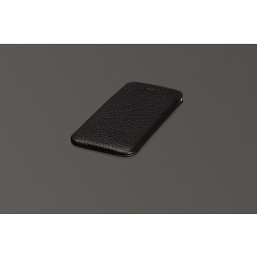 Sena IPhone 6 Plus Ultraslim BLACK