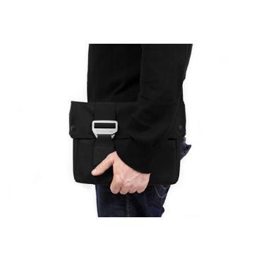 Laptop/iPad Sleeve