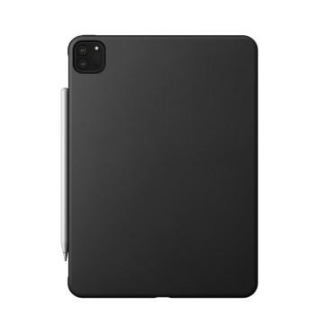Nomad Rugged Case - iPad Pro 11 (2nd Gen) - PU - Grey