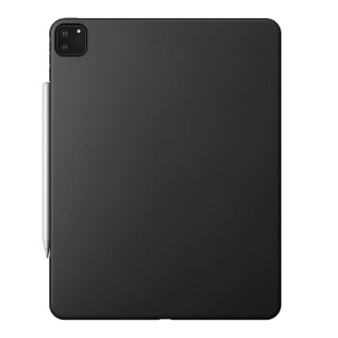 Nomad Rugged Case - iPad Pro 12.9 (4th Gen) - Grey