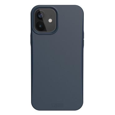 UAG iPhone 12 mini Case Outback Mallard