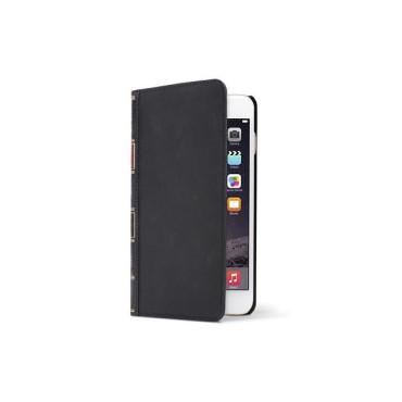 Twelve South BookBook for iPhone 6 PLUS - Black