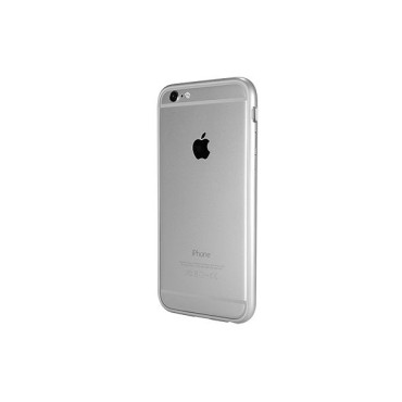 ARC BUMPER IPHONE 6 SILVER