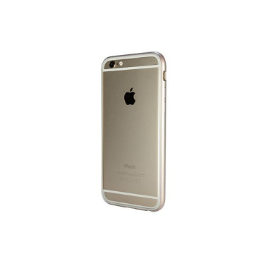 ARC BUMPER IPHONE 6 GOLD