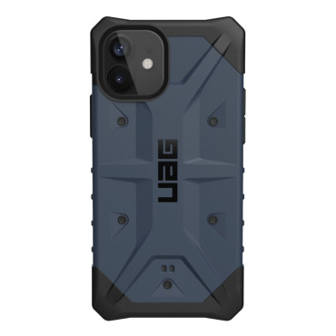 UAG Pathfinder - iPhone 12 mini - Mallard