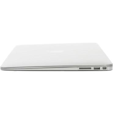 Power support Air Jacket 13 inch MacBook Air (2019) - Clear