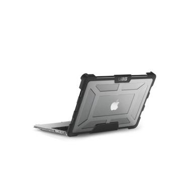 UAG Plasma Series Rugged Case MacBook Pro 13 inch (4th Gen) 2016 - 2018