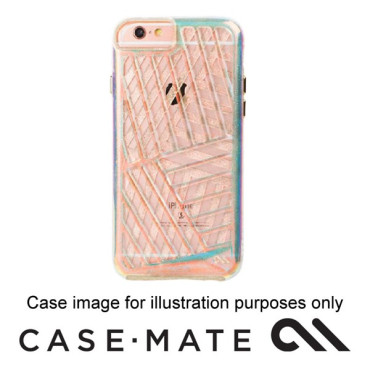 CASE-MATE TOUGH LAYERS CASE SUITS IPHONE 7- CAGE