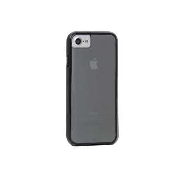 CASE-MATE NAKED TOUGH CASE SUITS iPhone 6 / 6s/ 7 - Smoke Black