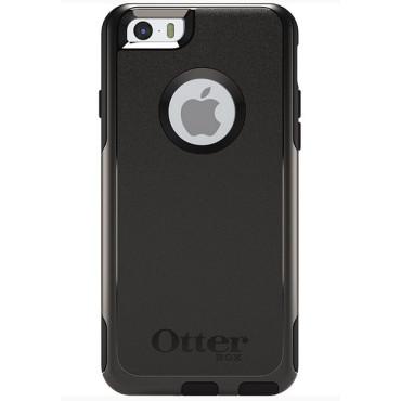 OtterBox Commuter Case suits iPhone 6 - Black