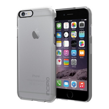 INCIPIO feather for iPhone 6 - Clear