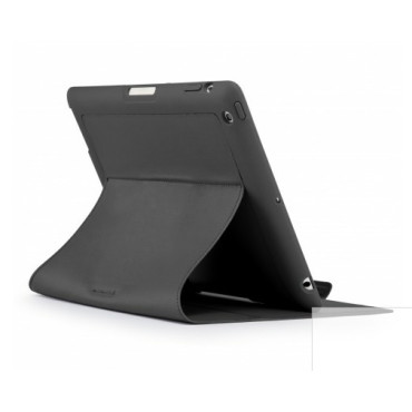 Speck MagFolio for iPad - Black