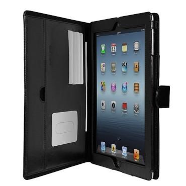 Folio II for New iPad