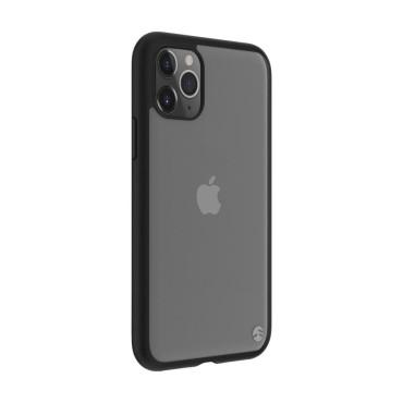 SwitchEasy Aero iPhone 11 Pro - Black