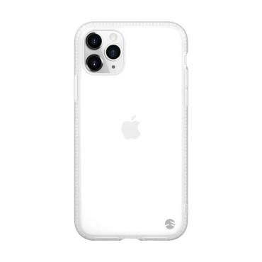 SwitchEasy Aero iPhone 11 Pro - White