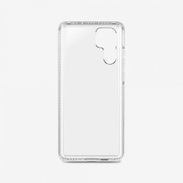 Tech21 Pure Clear for Huawei P30