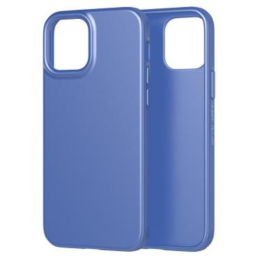 Tech21 EvoSlim - iPhone 12/12 Pro - Classic Blue