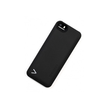 Hybrid Power Case for iPhone 5/5s (1500mAh)