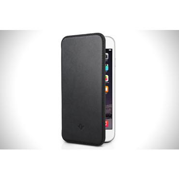 Twelve South SurfacePad for iPhone 6 - Black