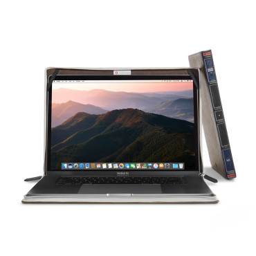 Twelve South BookBook for MacBook Pro 16