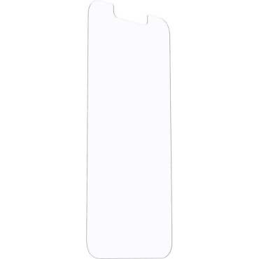 """Otterbox iPhone 13 /13 Pro (6.1"""") Otterbox Alpha Glass Screen Protector Antimicrobial - Clear"""
