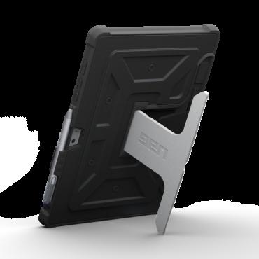 URBAN ARMOR GEAR UAG Case for Microsoft Surface 3 - Black