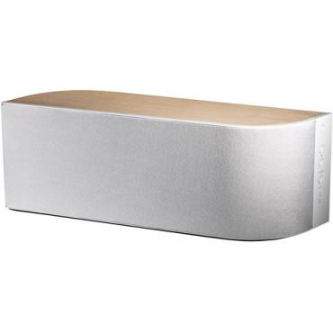 Wren Sound V5PF Bamboo Play–Fi Network Speaker