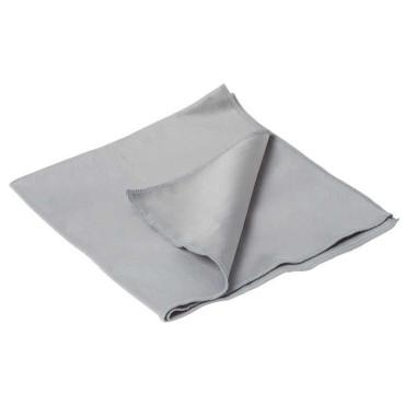 Techlink KeepIT Clean Anti-Bacterial Cloth