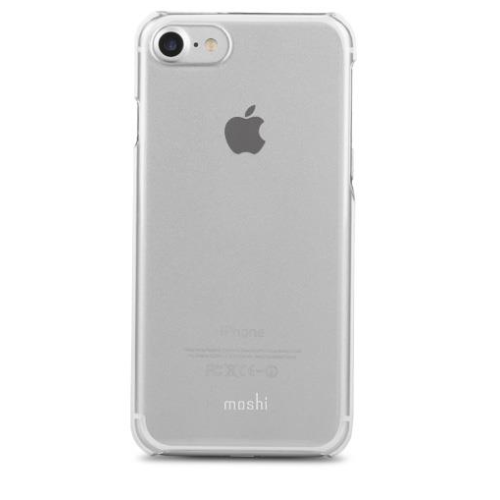 Moshi Iphone  Case