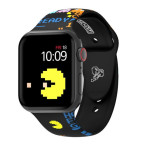 MobyFox PACMAN Glitchy 256 38/40mm Apple Watch