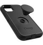 Otterbox  + Pop Defender Case For iPhone 11 - Black