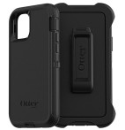 "Otterbox Defender Screenless Case For iPhone 11 Pro (5.8"")  - Black"