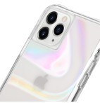 Case-Mate Soap Bubble Case For iPhone 12 Pro Max