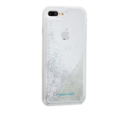 CASE-MATE WATERFALL CASE SUITS IPHONE 7 PLUS - IRIDESCENT DIAMOND