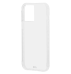 Case-Mate Tough Clear PLUS Case For iPhone 12 Pro Max
