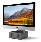 HiRise Pro for iMac & Displays