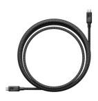 Nomad USB-C Cable 100 watt - 1 metre