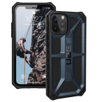 "UAG MONARCH for iPhone 12 PRO MAX (6.7"") - MALLARD"