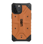 UAG Pathfinder - iPhone 12 Pro Max - Orange