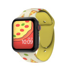 MobyFox Pizza 38/40mm Apple Watch