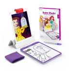 Osmo Super Studio Game - Disney Princess