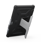 URBAN ARMOR GEAR UAG Case for Microsoft Surface 3 - Black