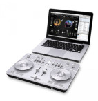 Vestax Spin USB MIDI/Audio Controller