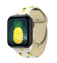 MobyFox Pineapples 38/40mm Apple Watch