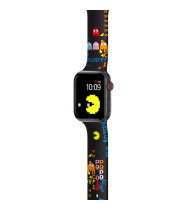 MobyFox PACMAN Glitchy 256 42/44mm Apple Watch