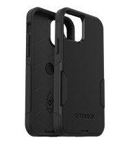 OtterBox Commuter For iPhone 12 |  Pro - Black