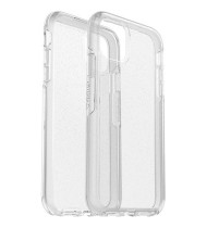 Otterbox Symmetry Clear Case For iPhone 11 - Clear