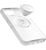 OtterBox + Pop Symmetry Case For iPhone 12 | Pro Stardust Pop